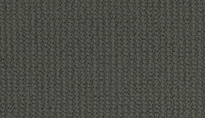 Buy Wool Creations Lll By Godfrey Hirst Carpet