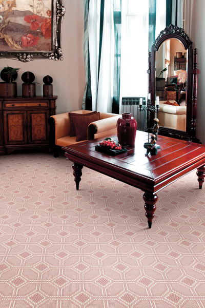 Wool Carpet Flooring Deals Save Up To 70 Off Retail
