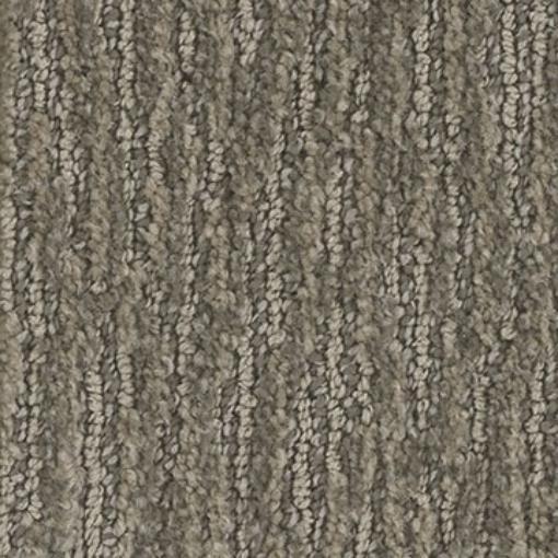 Work Of Art By Engineered Floors Dream Weaver