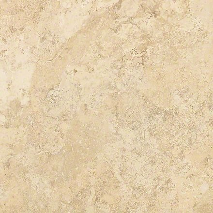 Buy World S Fair Tile By Shaw Resilient Stone Visual
