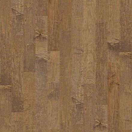Buy Yukon Maple By Shaw Hardwood
