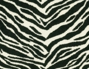 Zebra by Couristan