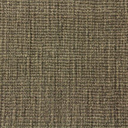 Zen By Antrim Carpets Carpets In Dalton