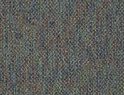 Shaw- Carpet- Philadelphia- Zest- Dynamic