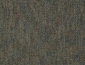 Shaw- Carpet- Philadelphia- Zest- Peppy