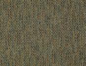 Shaw- Carpet- Philadelphia- Zest- Spirited
