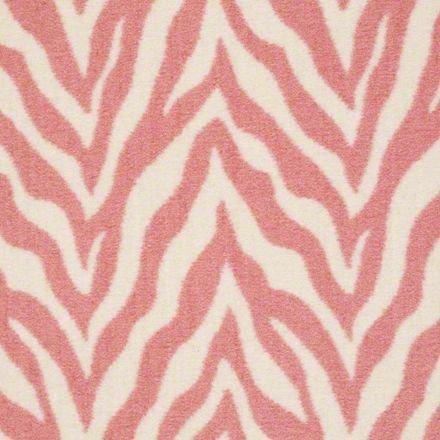 Buy Zesty Zebra By Shaw Philadelphia Main St Pattern