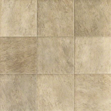 Buy Zeus By Shaw Sheet Vinyl Fiberglass Sheet