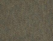 Shaw- Carpet- Philadelphia- Zing - Tile - Dash