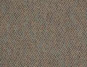 Shaw- Carpet- Philadelphia- Zing - Tile - Get up n go