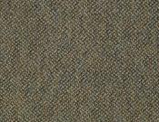 Shaw- Carpet- Philadelphia- Zing- Dash