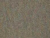 Shaw- Carpet- Philadelphia- Zing- Get up n go