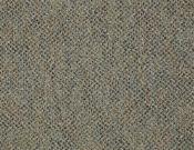 Shaw- Carpet- Philadelphia- Zing- Joyous