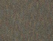 Shaw- Carpet- Philadelphia- Zing- Passion