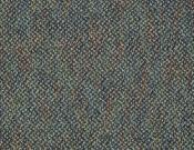 Shaw- Carpet- Philadelphia- Zing- Playful
