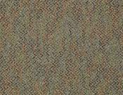 Shaw- Carpet- Philadelphia- Zing- Vigor