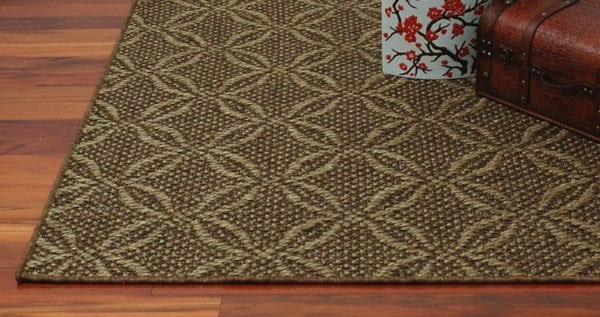 Sisal Seagrass Carpet