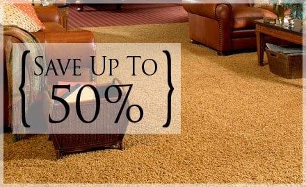 Shag Frieze Carpet Carpets In Dalton