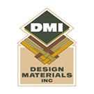 View all products in Design Materials