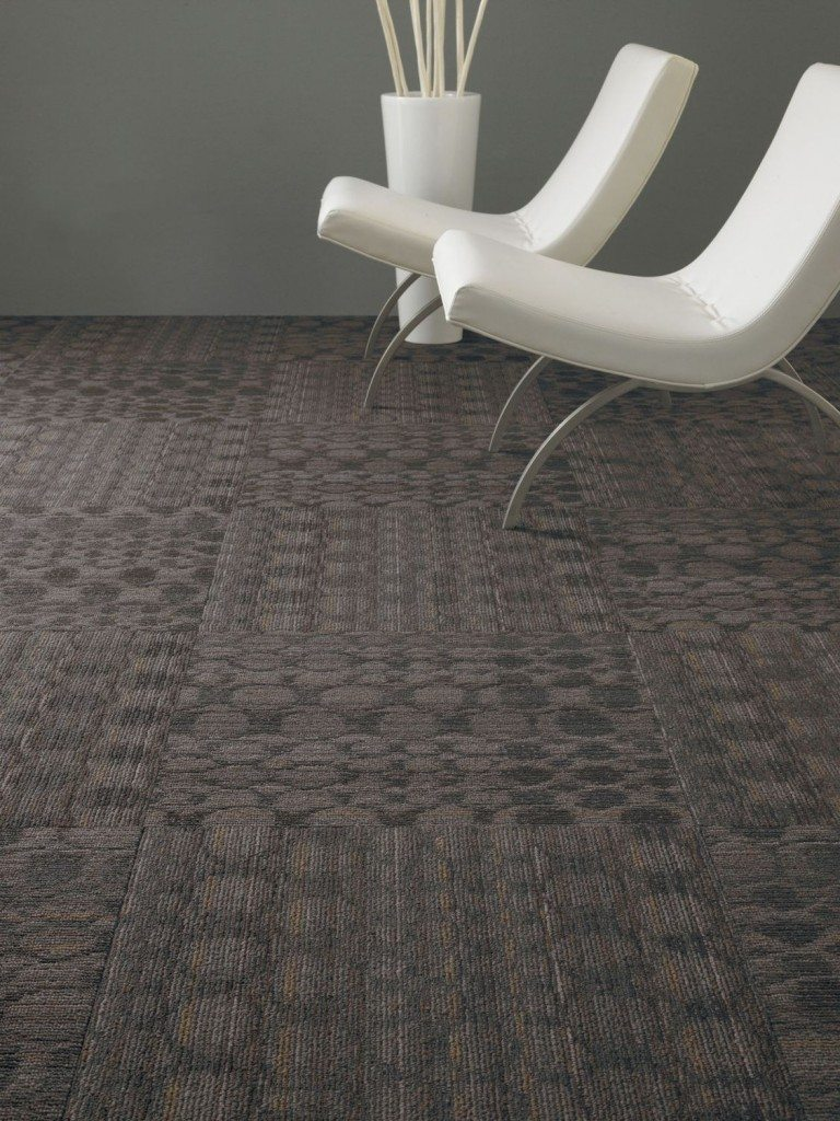 Gung Ho By Shaw Queen Carpet Tile Commercial Durable