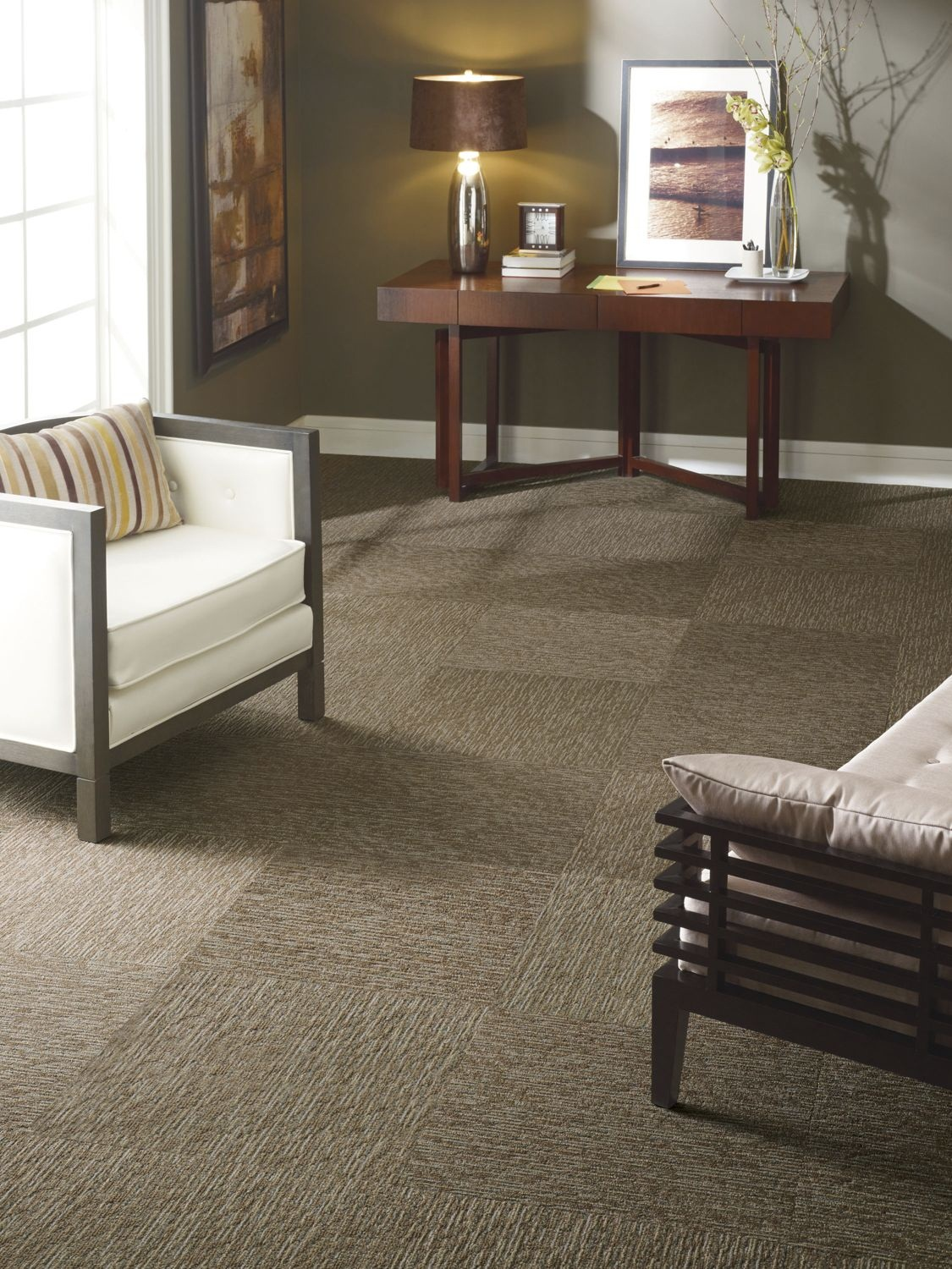 Intuition by shaw queen commercial carpet nylon carpets intuition by shaw queen baanklon Choice Image