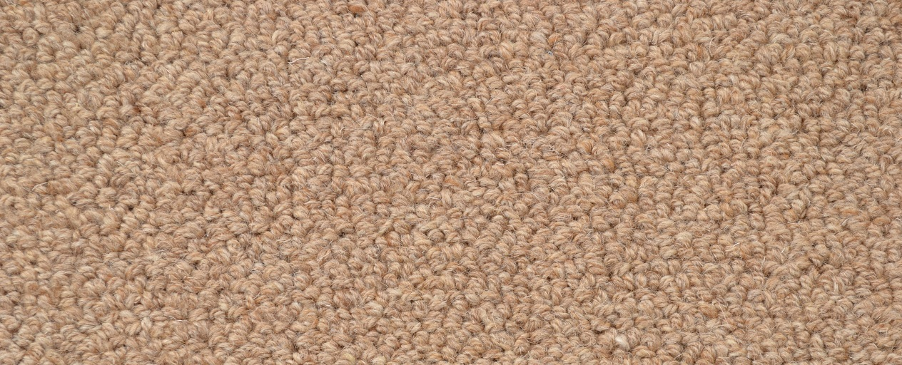 Buy Pyrenees By Earth Weave Wool Tufted