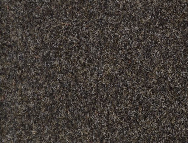 Softscape I By Shaw Indoor Outdoor Carpet Durable