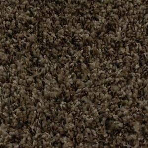 Buy Cape Cod By Phenix Texture Carpets In Dalton