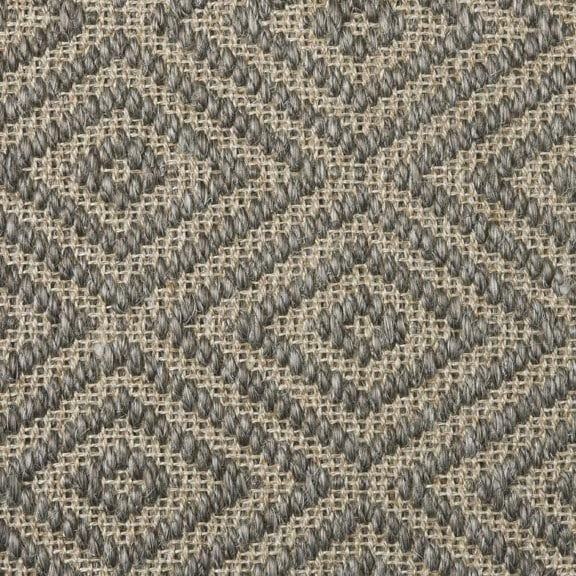 Bakari Collection By Fibreworks Sisal Carpet Indoor