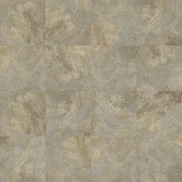 Calcutta By Shaw Resilient Vinyl Residential Durable