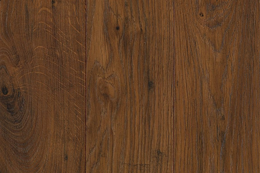 Barrington by mohawk laminate oak vinyl wood for Hard laminate flooring