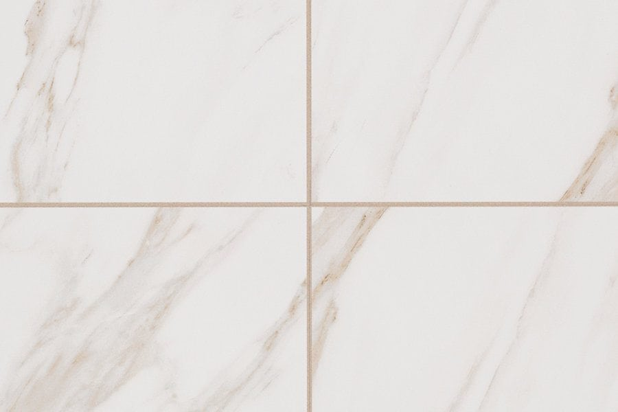 Bertolino By Mohawk Porcelain Tile Indoor Covered