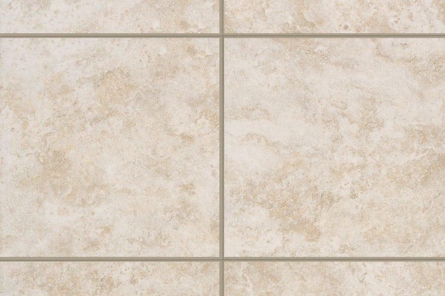 Ristano Floor By Mohawk Countertop Ceramic Tile Glazed