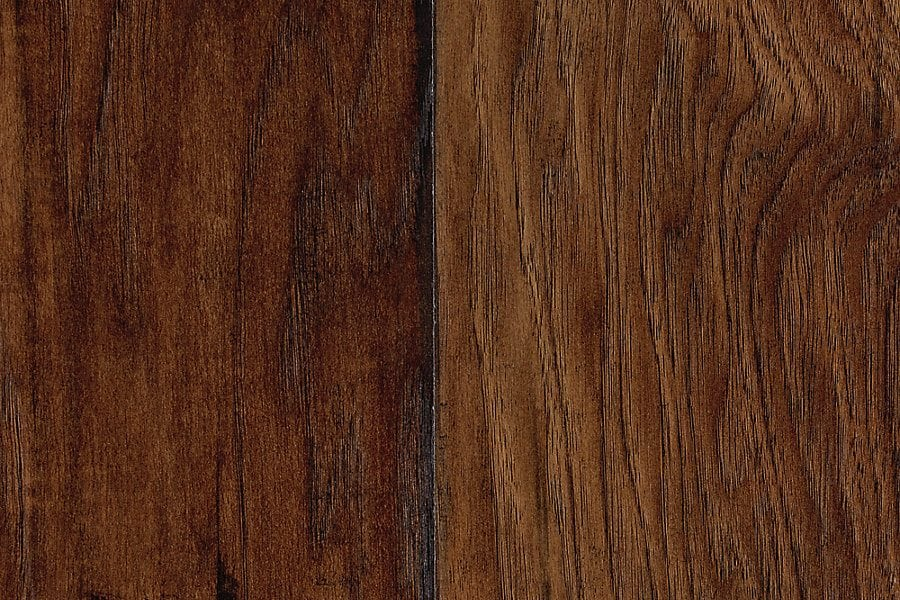 Marcina by mohawk laminate floor wood residential for Mohawk laminate flooring