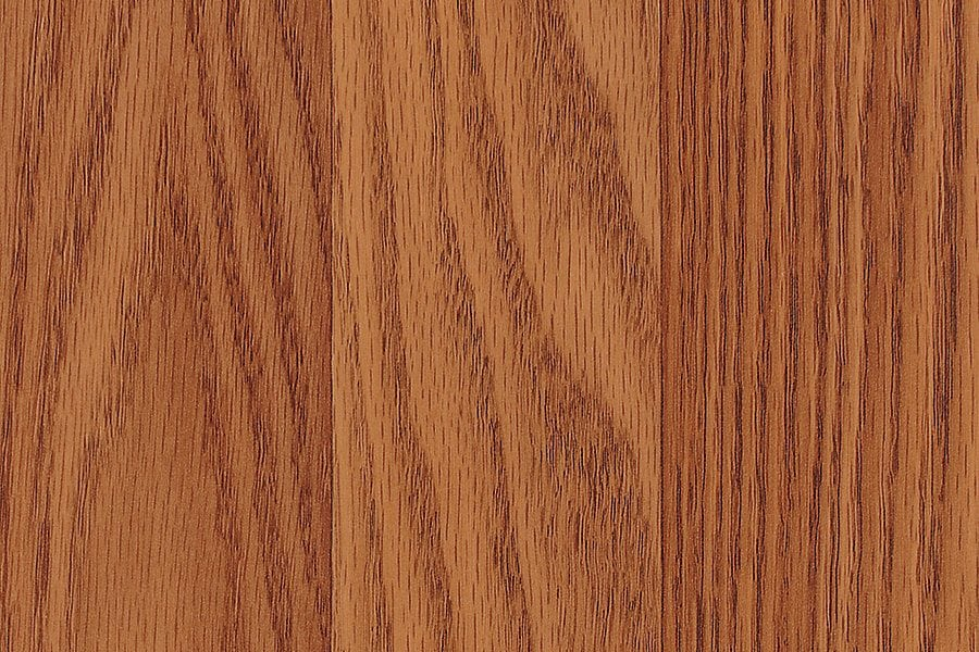 Festivalle by mohawk laminate floor wood for Hard laminate flooring
