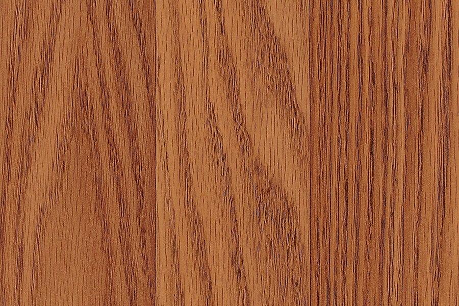 Festivalle by mohawk laminate floor wood for Mohawk laminate flooring