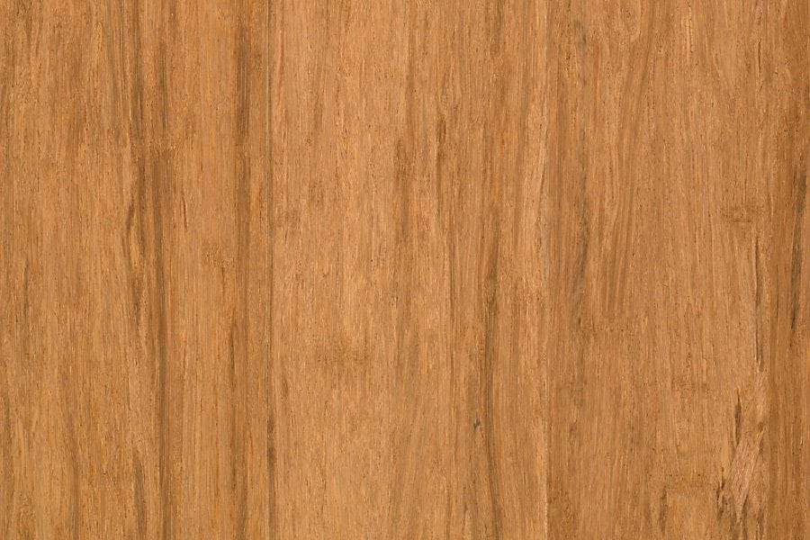 Buy Woodmore By Mohawk Hardwood Engineered