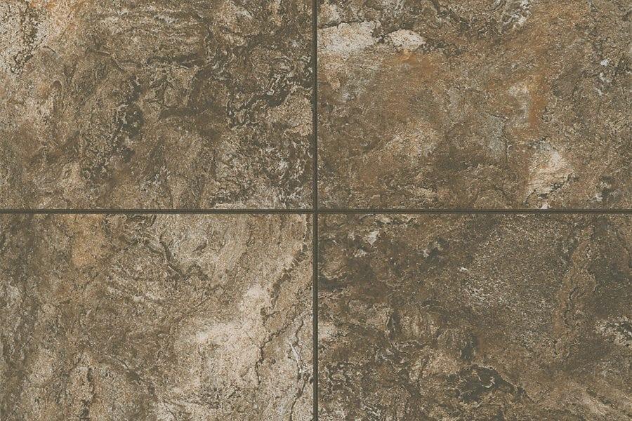 Stonehurst Floor By Mohawk