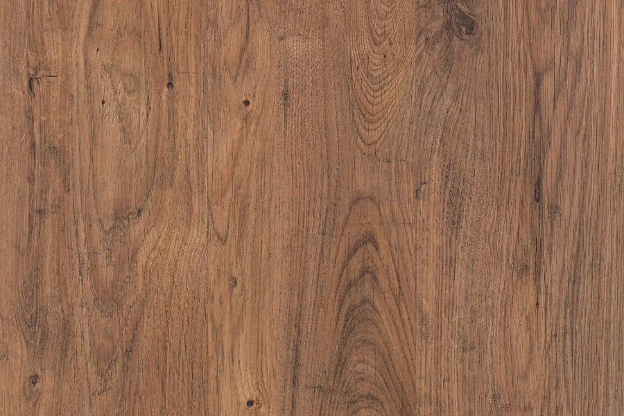 Celebration By Mohawk Plank Laminate Residential Oak