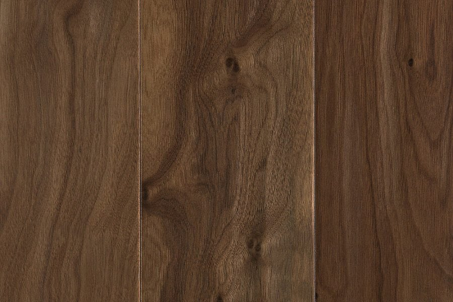 Brookdale By Mohawk Engineered Plank Hardwood