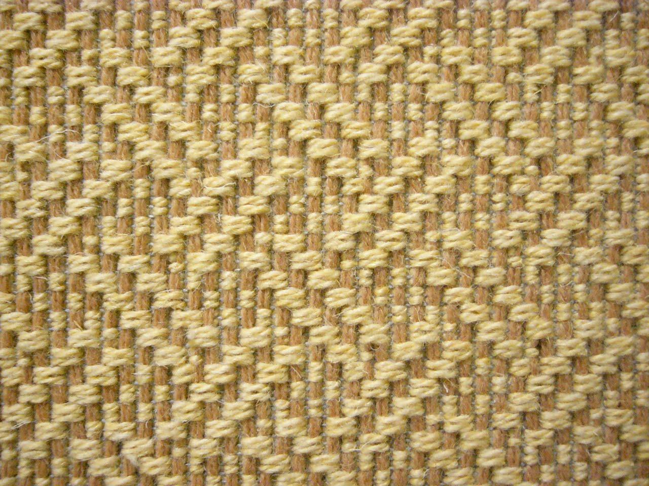 Buy Darwin By Prestige Pattern Wool