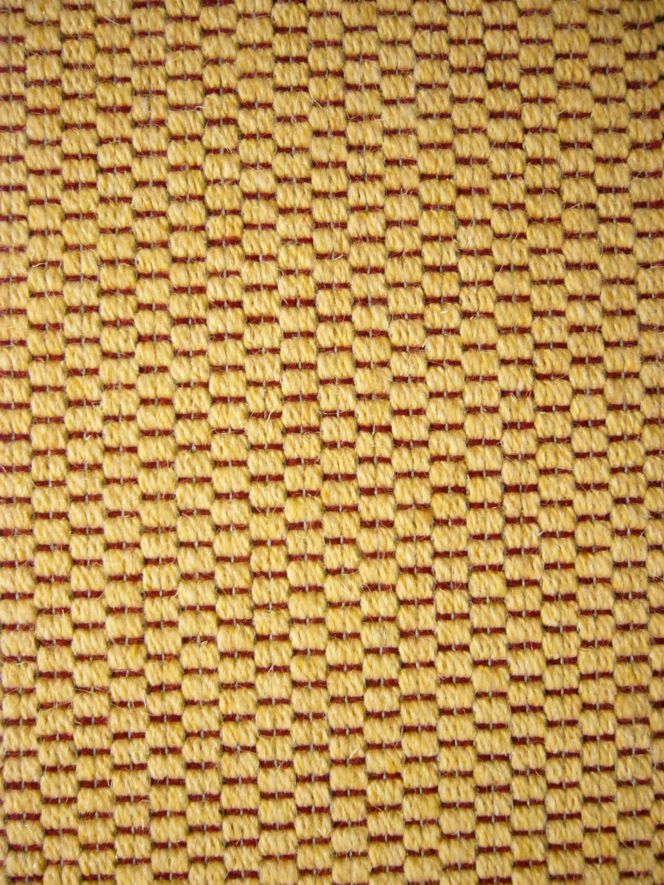 Antigua by Presitge - Wool - Carpet - Pattern - Commercial - Residential : Carpets in Dalton