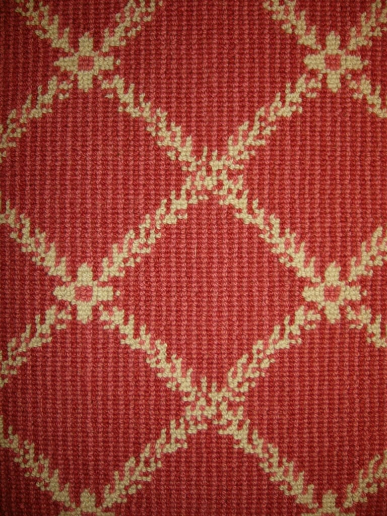 Buy Charlton By Prestige Commercial Pattern