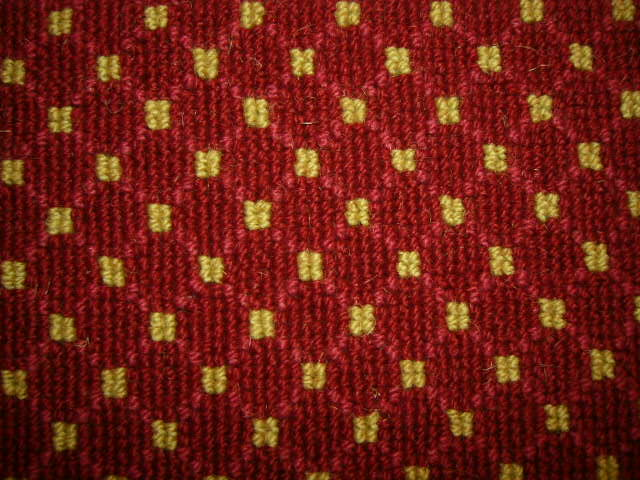 Buy Templeton By Prestige Wool Pattern Carpets In Dalton