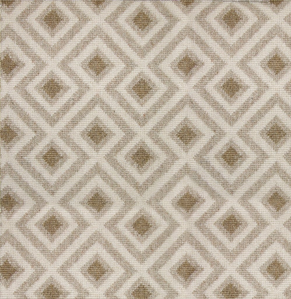 Buy Fiorentina By Prestige Pattern Wool