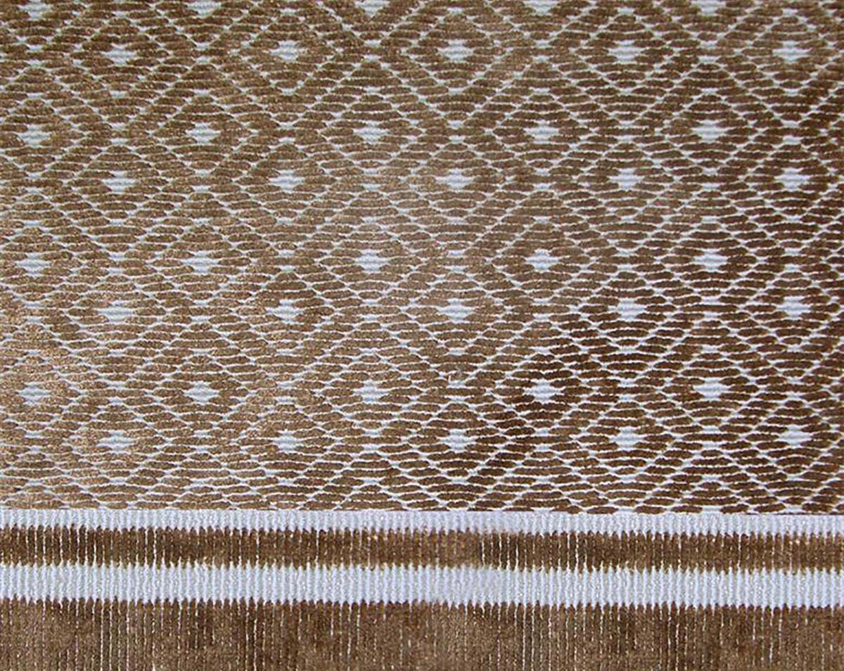 Arabesque By Prestige Carpet Pattern Commercial