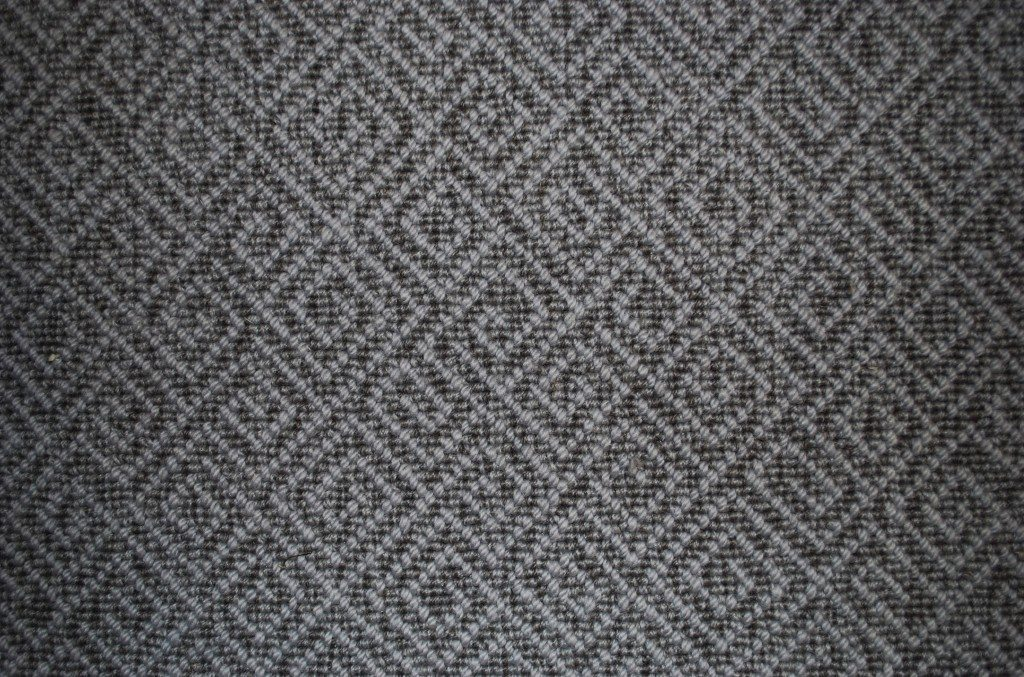Carpet texture pattern carpet vidalondon for Black and white berber carpet