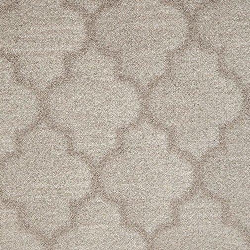 Buy Cavetto By Milliken Nylon Commercial Carpets In Dalton
