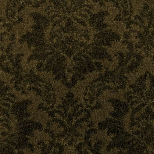 Buy Chateau By Milliken Nylon Broadloom