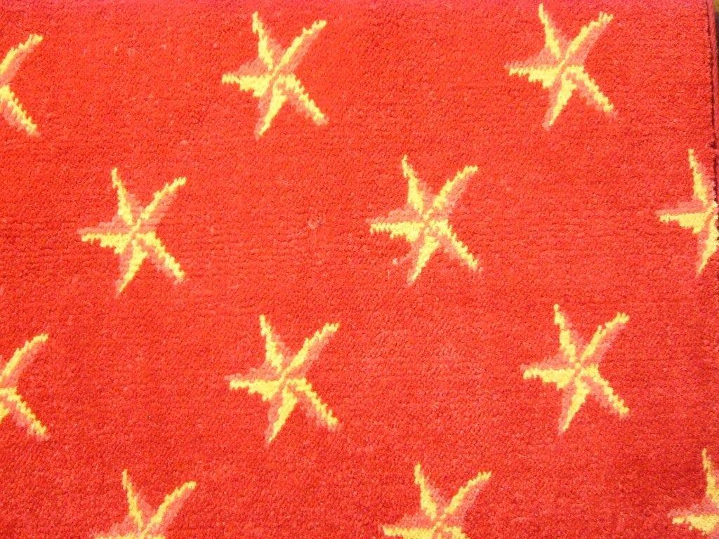 Buy Pegasus By Prestige Wool Commercial Carpets In Dalton